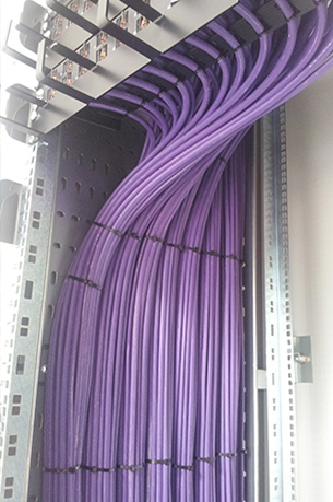 Strange Augusta Aiken Data Cabling We Install Cat5E Cat6 Fiber Wiring Cloud Usnesfoxcilixyz